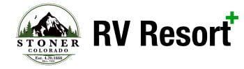 Stoner RV Resort